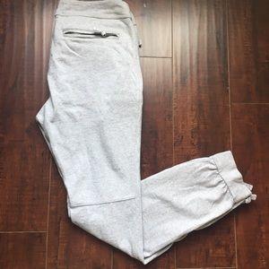 RLX Ralph Laurent Skinny Pants  Sz L